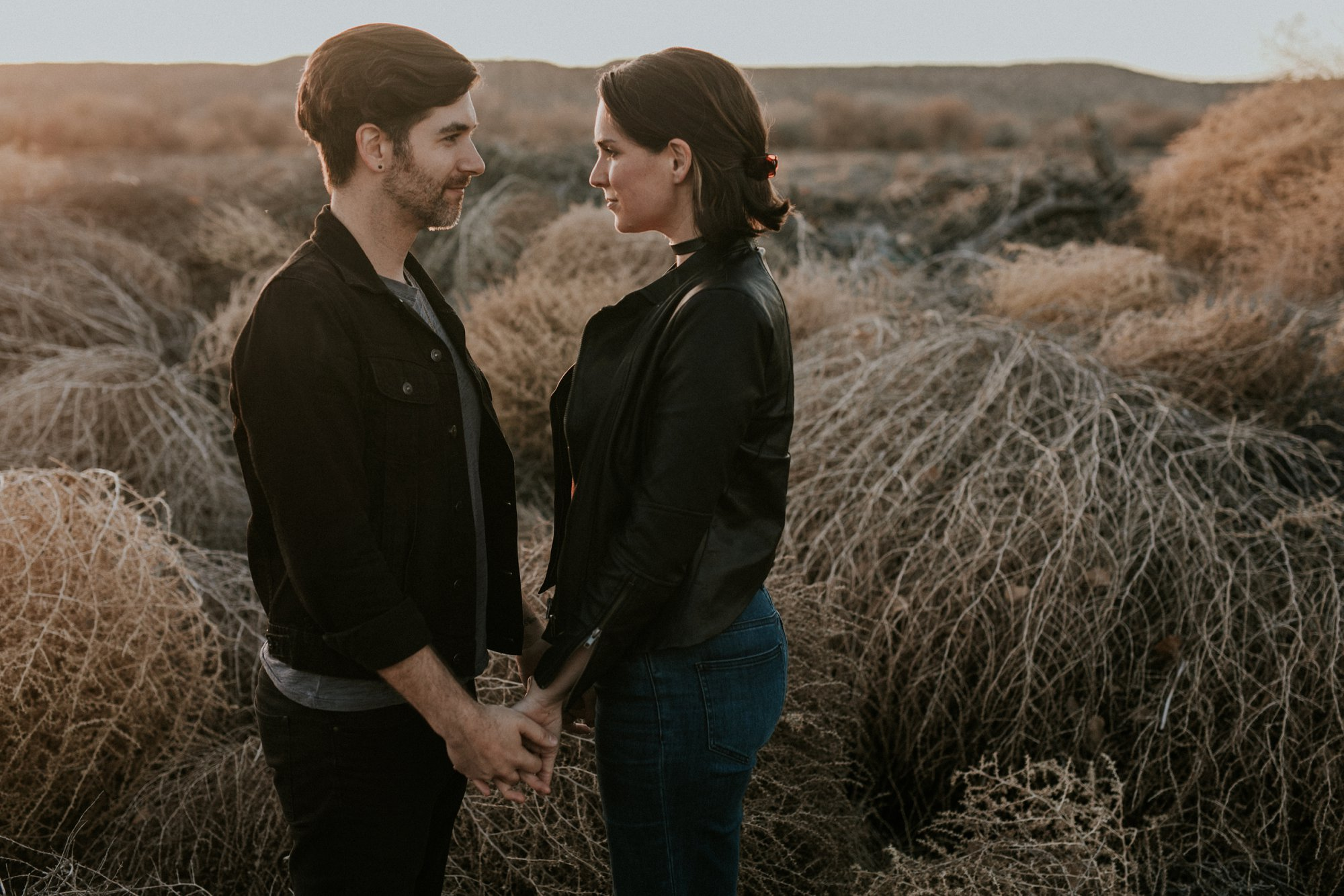 oro-grande-engagement-photos (19)