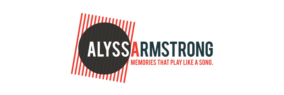 Alyssa Armstrong Photography logo